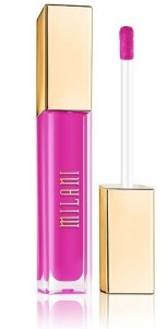 Milani Amore Matte Lip Creme Fancy— Get here