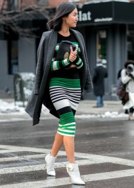 street-style-winter-look-stiletto-ankle-boots