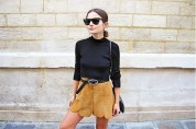 thanksgiving-street-style-20