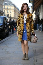 thanksgiving-street-style-22