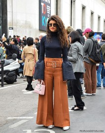 thanksgiving-street-style-7