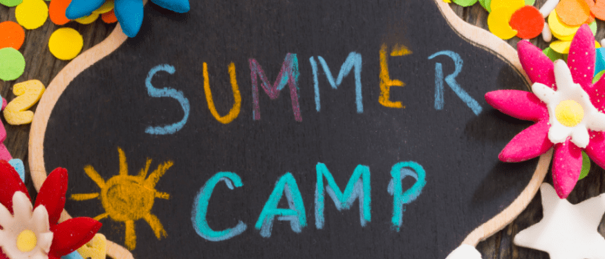 How to Get Refunds on Summer Camp