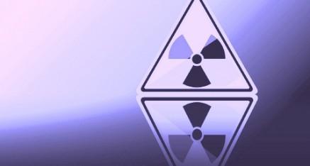 Il sistema di responsabilità e sanzioni nella radioprotezione dei pazienti.