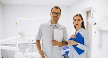 L'esenzione dall'obbligo formativo per l'Assistente di Studio Odontoiatrico