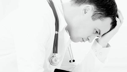 La mancata osservanza di linee guida allarga l'ambito della responsabilità medica