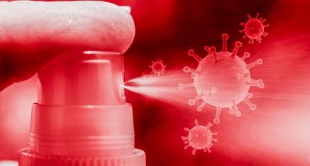 Indicazioni operative per l'attività odontoiatrica durante la fase 2 della pandemia Covid-19