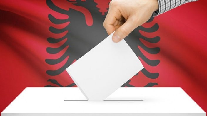 Zgjedhjet Në Kosovë : Çfarë Do Të Thotë Kjo Për Shqipërinë?