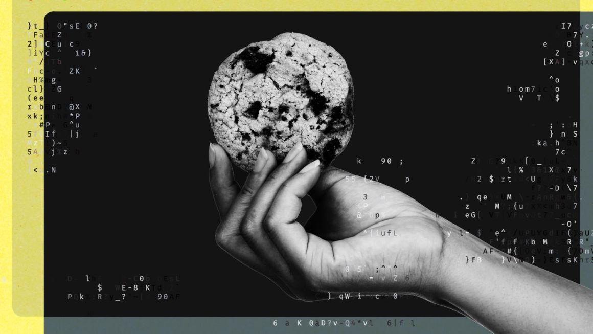 """Kuriozitet : Për Çfarë Shërbejnë """"Cookies"""" Në Internet Të Cilat I Pranojmë Pa I Analizuar?"""
