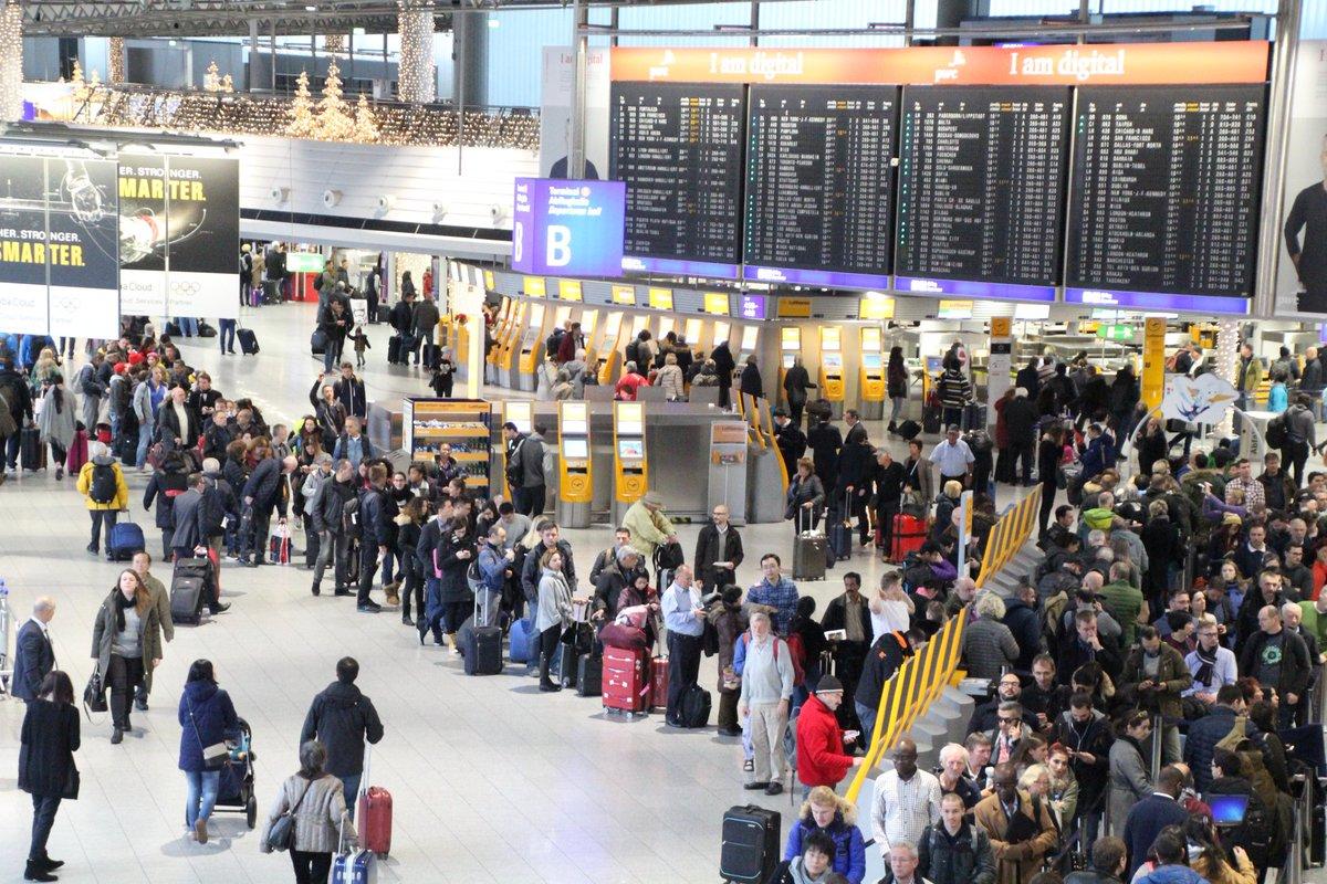 Aeroport Gjermani   Lexotani