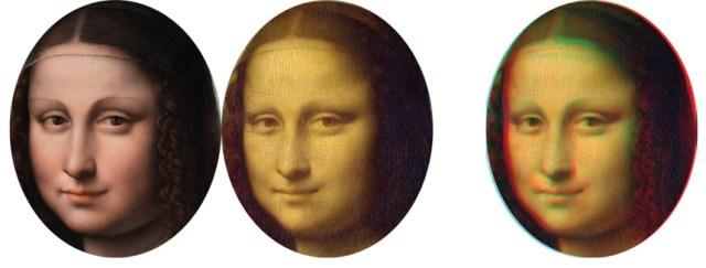 Mona | Lexotani