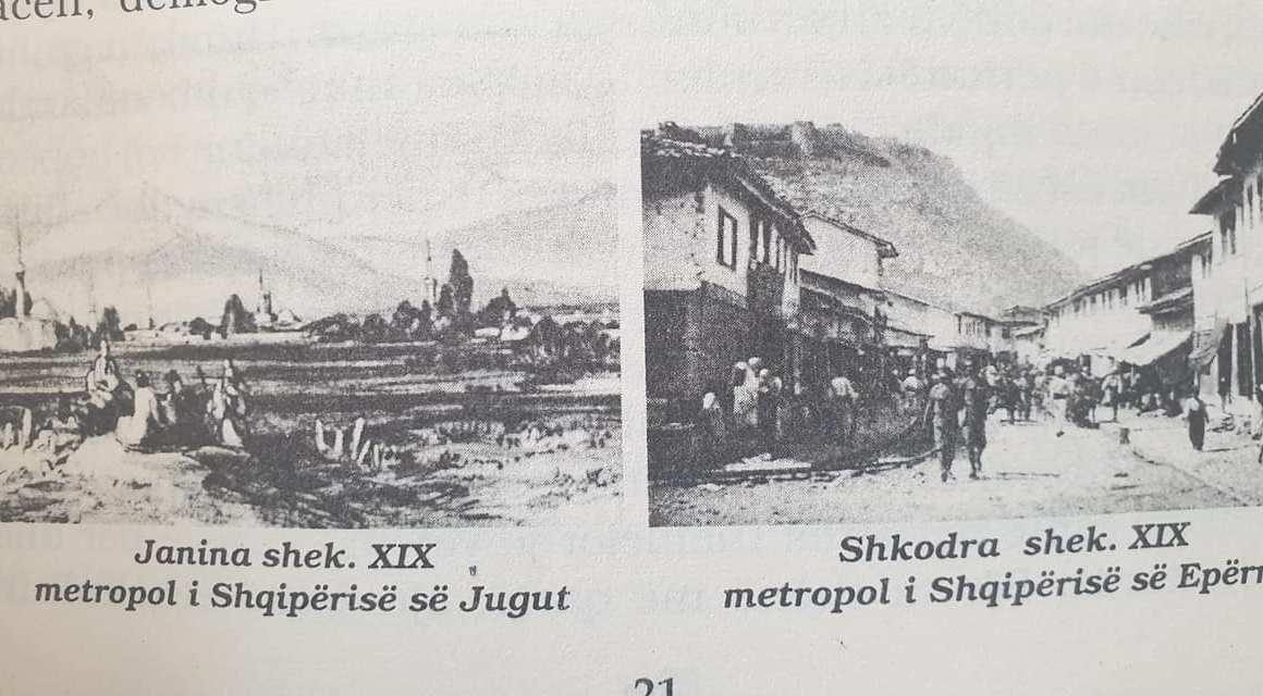 Kuriozitet : Si Shpjegohet Që Përgjatë 5 Shekujve, Popullsia Shqiptare Del Përafërsisht E Njëjtë Në Numër?!