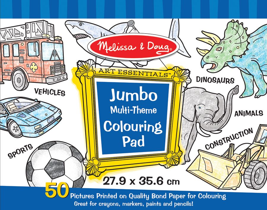 melissa-doug-jumbo-colouring-pad-blue-496-p