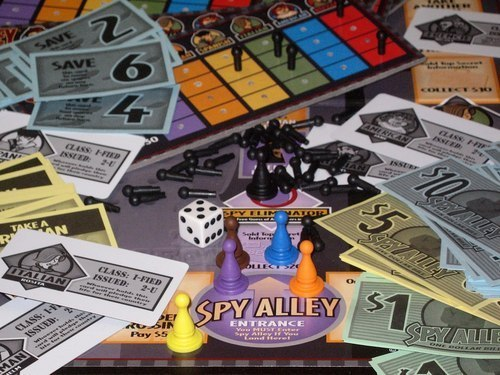Spy_Alley_2