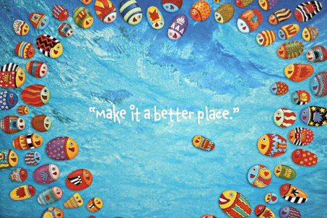 Make-it-a-better-place