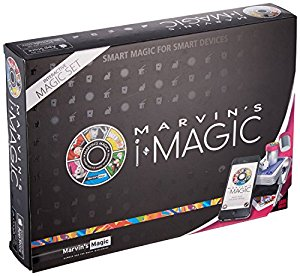 iMagic Learning Express