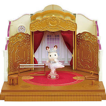 calico-critter-ballet-theater-learning-express