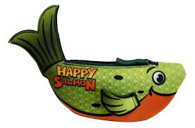 happy-salmon-learning-express
