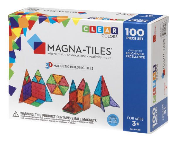 magna-tiles-learning-express