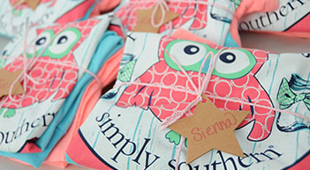 toysupload_0001_Simply-Southern-Party-Gifts