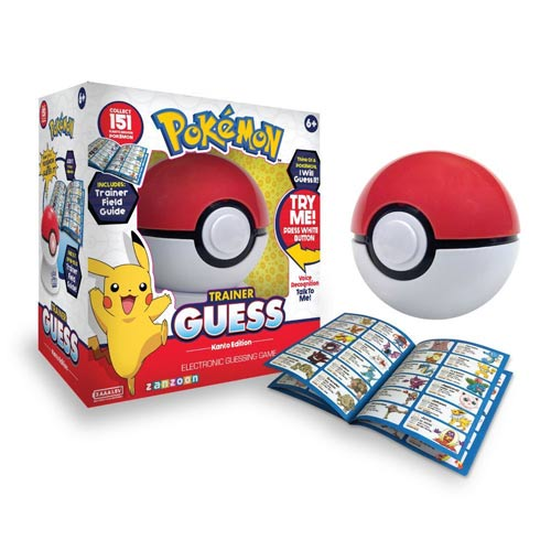 Pokemon Games in Raleigh, Cary, Durham and Chapel Hill