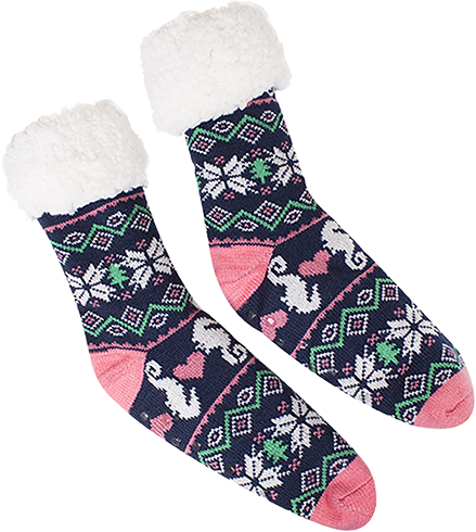 socks_0002_Layer-1