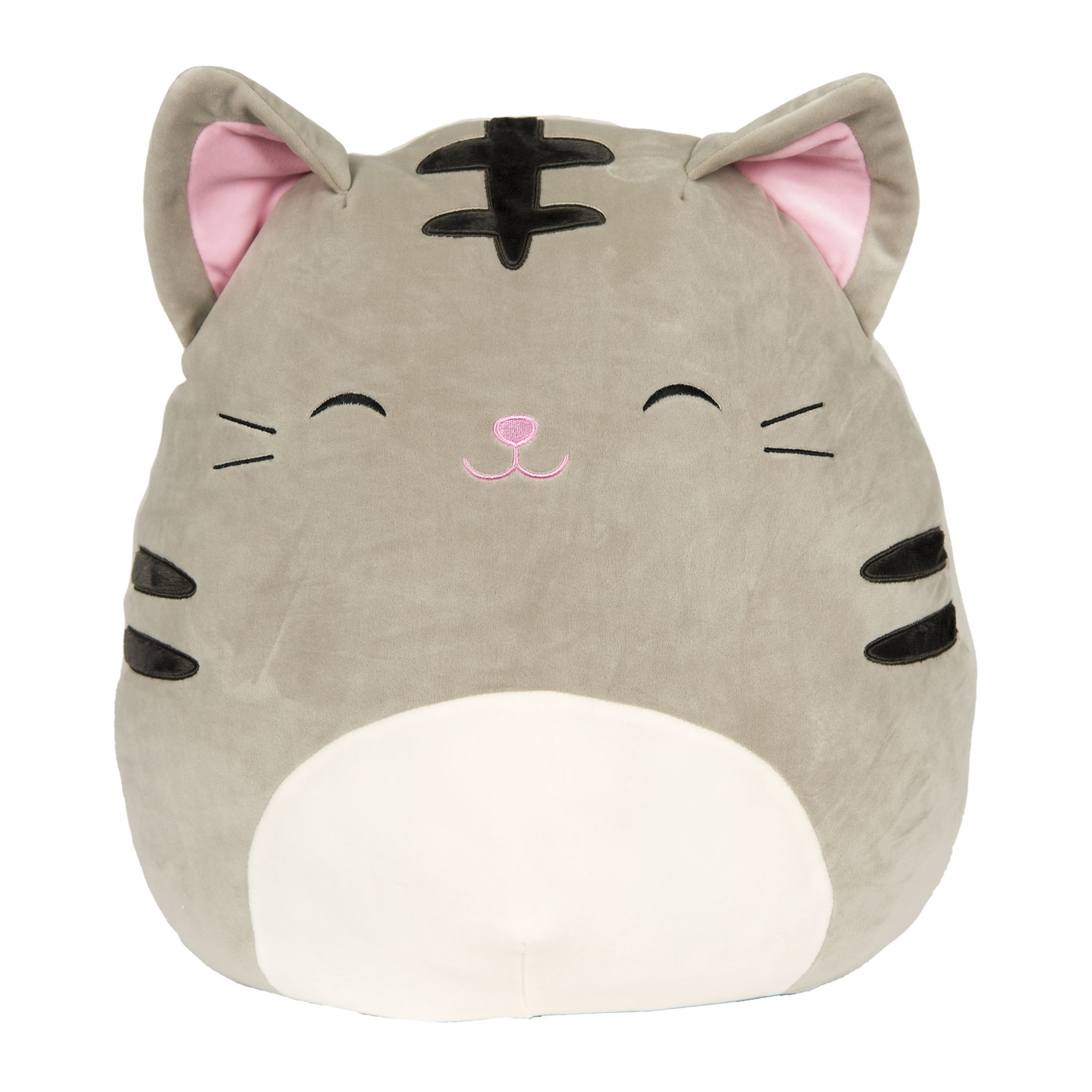 Squishmallows.GreyCat.Tally_