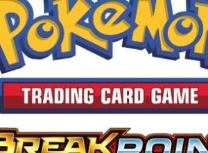 Pokemon Breakpoint Learning Express