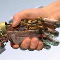 L'industria 4.0 nell'era della globalizzazione #3