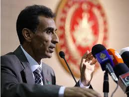 ليبيا:  وزارة الدفاع:  الحكومة توافق على اتفاق أمني مع أمريـكا لمراقبة الحدود