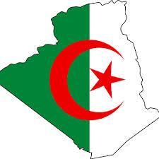 في الذكرى التاسعة و الخمسين لإندلاع الثورة الجزائرية : بين الثورة  و الحياة ٬«نبوءة» زكرياء وإرادة  الشابي