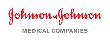 جونسون أند جونسون تدفع 2.2 مليار دولار كغرامة لتسوية قضايا تسويق أدوية