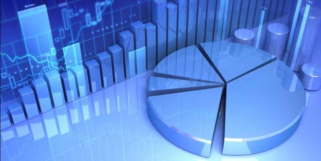 تراجع تدفق الاستثمار الاجنبى المباشر على تونس