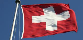 سويسرا تؤكد عزمها على إرجاع الأموال غير الشرعية المودعة لديها إلى بلدانها