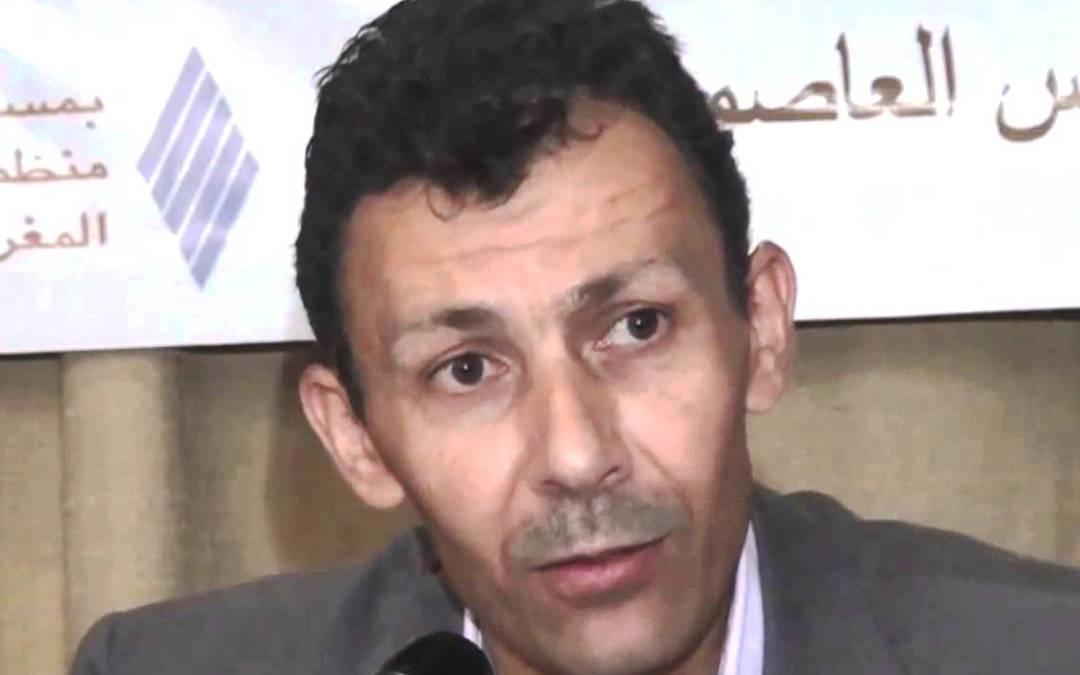 اسكندر السلامي مشتشار جبائي: نجاح أي عمل يتوقف على موضوعية أسسه و حياد القائمين عليه