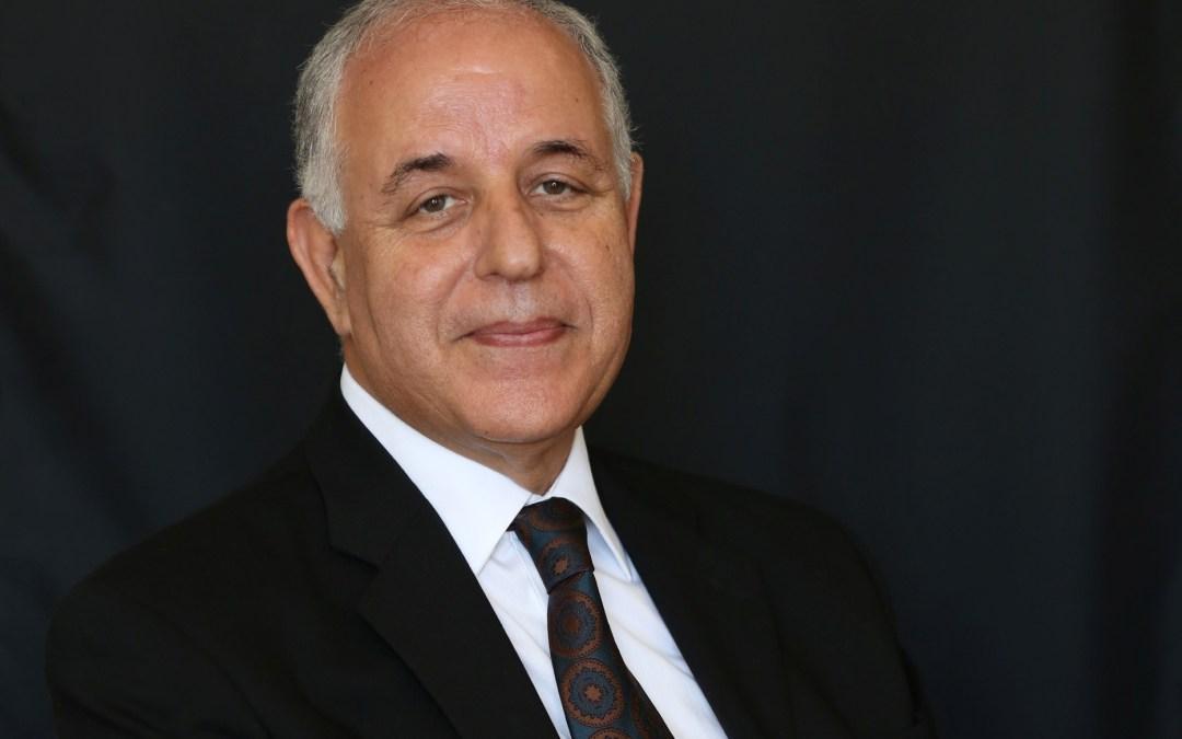منتدى المستقبل:  ماهي الخيارات الاقتصادية والإجتماعية لدعم الديمقراطية في تونس؟