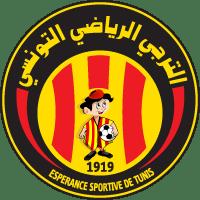 وفاة محمد بن إسماعيل الرئيس الأسبق للترجي الرياضي التونسي