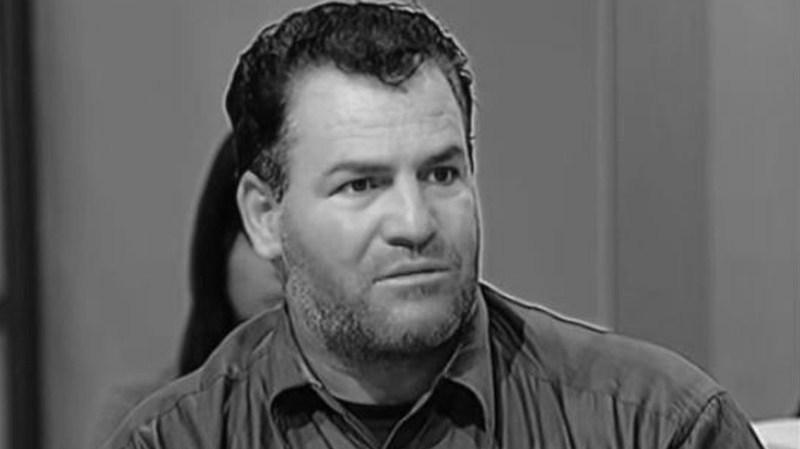 التعرّف على كافة العناصر الإرهابية المتورطة في اغتيال الشهيد خالد الغزلاني