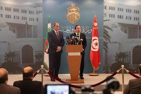 نداء مشترك حول الوضع في ليبيا