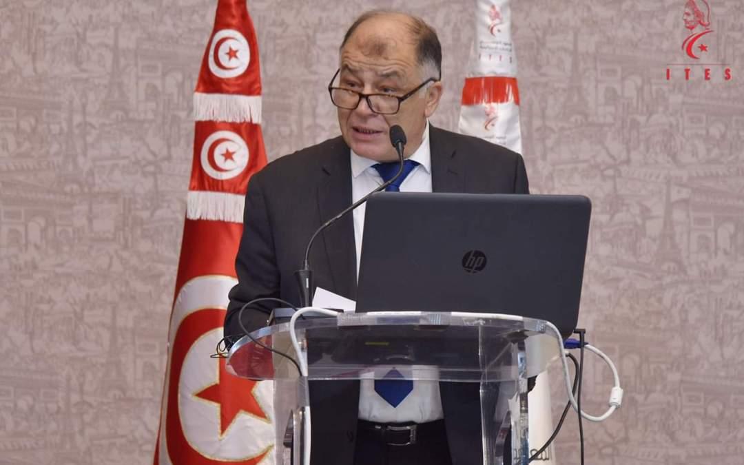 المعهد التونسي للدراسات الإستراتيجية: 3 % من المتقاعدين من كبار إطارات الدولة يعيشون تحت خط الفقر