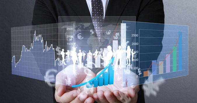 اكثر من 92 % من المؤسسات الصغرى والمتوسطة غير راضية عن قانون الاستثمار
