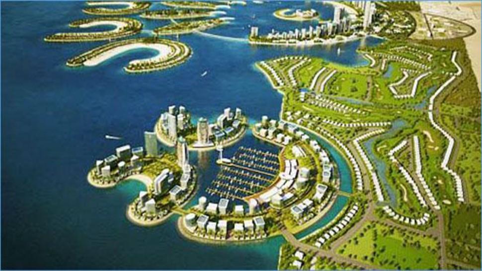 صفاقس: خطة اندماج مشروع تبرورة مع المخطط العمراني للمدينة