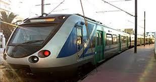 السكك الحديدية :الحفاظ على كافة السفرات المبرمجة بين تونس والمنستير