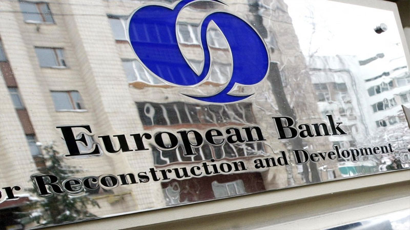 """البنك الاروبي لاعادة الاعمار والتنمية يقرض """"أدفنس تونس"""" 2 مليون اورو لتمويل المؤسسات"""