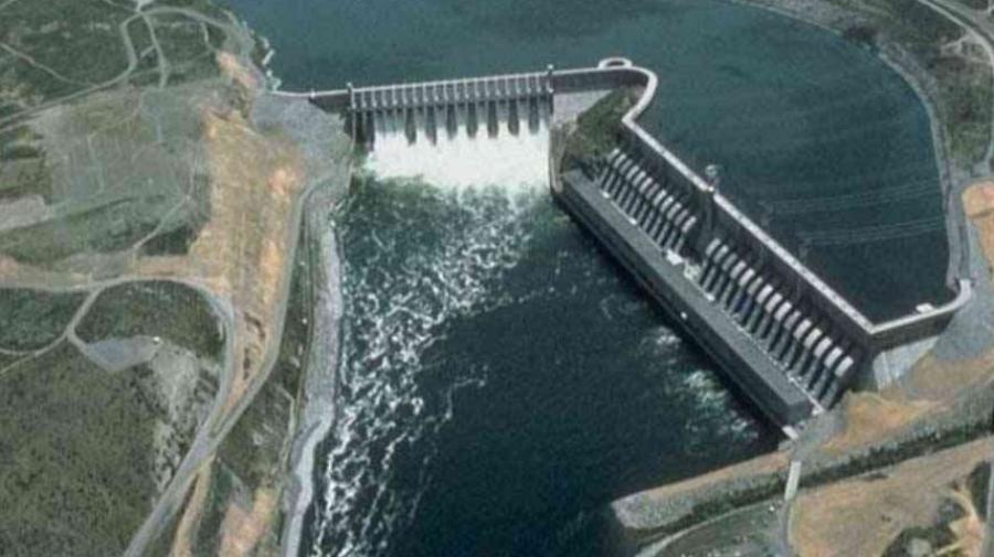 سد النهضة: إثيوبيا ترفع نبرة التحدي