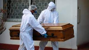صفاقس: 13 حالة وفاة بكورونا في يوم