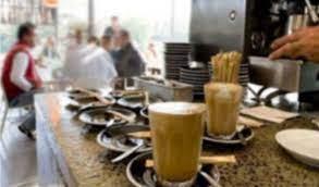 الجامعة الوطنية للمهن والحرف تعرب عن ارتياحها للقرار المتعلق بتحرير تعريفات المشروبات الساخنة