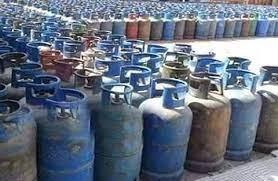 بنزرت: استئناف التزويد بالمحروقات بـ'ستير' وتوزيع قوارير الغاز بالشركة الوطنية لتوزيع البيترول