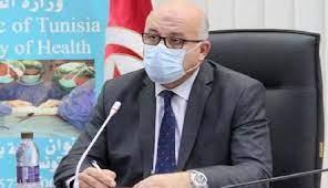 وزير الصحة: طاقة استيعاب أقسام الإنعاش بلغت 80 %