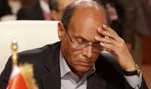 منصف المرزوقي: رحماكم بتونس