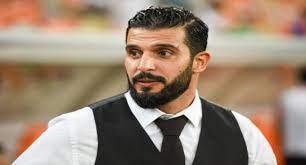 نزول فريق المدرب التونسي ناصيف بياوي و فراس بالعربي إلى الدرجة الثانية الإماراتية
